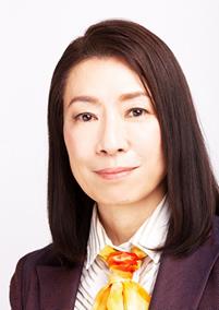 志田陽子プロフィール画像0420
