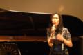 「歌でつなぐ憲法の話」1月14日の公演動画